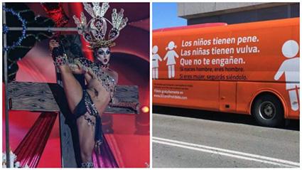 gala-drag-bus-hazteoir