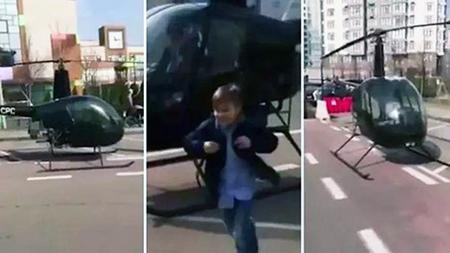 helicoptero-escuela-estudiante-ucrania