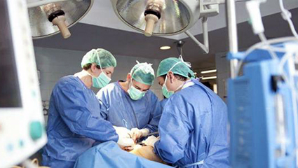 hospital-aborto