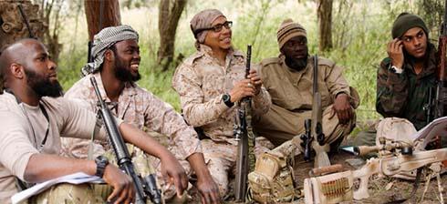 islamistas-estado-islamico