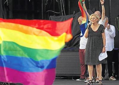 manuela-carmena-orgullo-gay