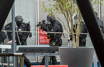 muere-terrorista-musulman-francia