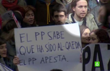 pablo-iglesias-11m-manifestacion-sedes-pp