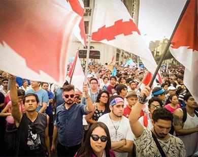 peruanos-contra-ideologia-genero