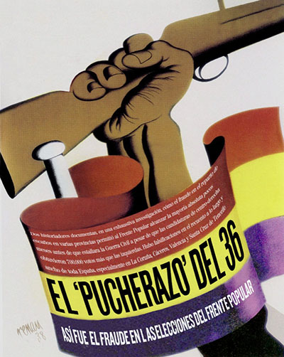 pucherazo-electoral-frente-popular-1936