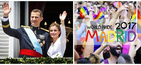 reyes-felipe-letizia-orgullo-gay