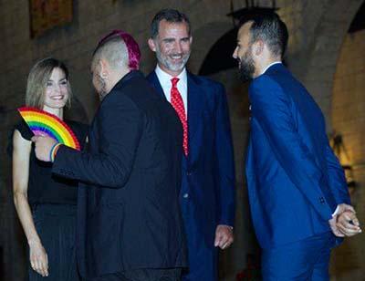 reyes-letizia-felipe-gay-LGTB