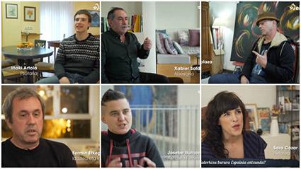 television-publica-vascongadas