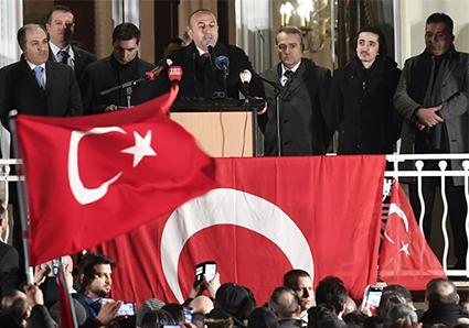 turquia-guerra-religion