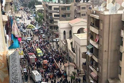 Atentado-Islamista-egipto