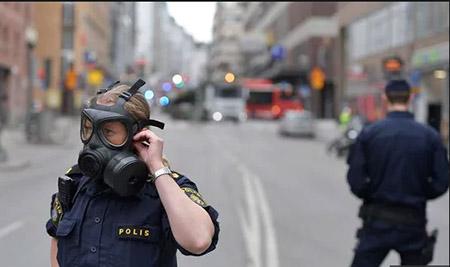 Atentado-Terrorista-Suecia-Estocolmo