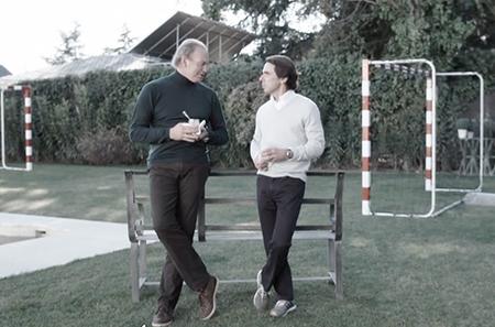 Aznar-Osborne-Mi-casa-es-la-tuya-telecinco