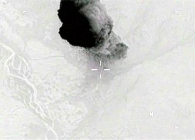 Bomba-estados-unidos-afganistan-estado-islamico
