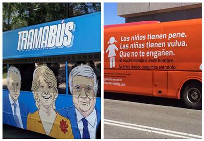 Bus-Hazteoir-Tramabus-Podemos