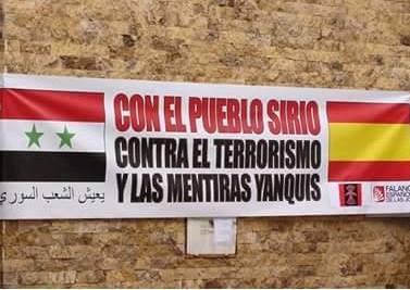 FE-JONS-Cartel-Siria