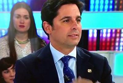 Francisco-Rivera-Antena3