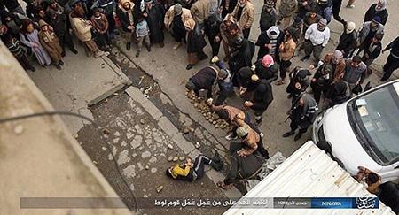 Homosexual-asesinado-estado-islamico-irak