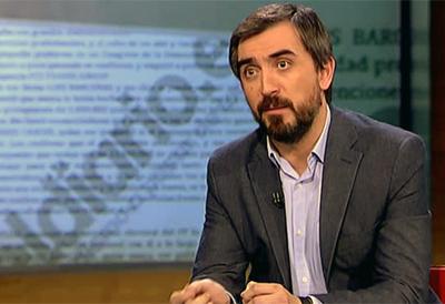 Ignacio-Escobar-eldiario.es