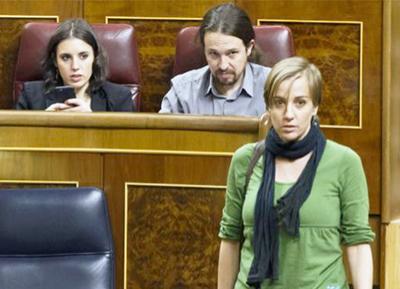 Irene-Montero-Tania-Sanchez-Pablo-iglesias