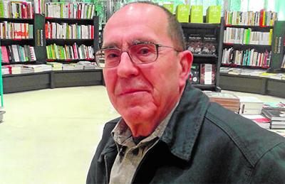 Joan-Luis-Marfany-historiador