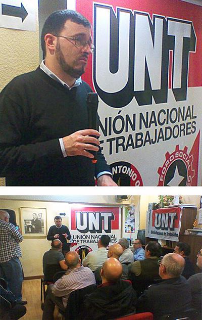 Jorge-Garrido-UNT-conferencia-Valencia