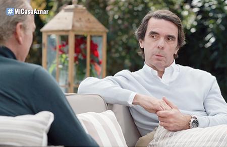 Jose-Maria-Aznar-Bertin-Osborne-Telecinco