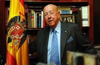Pepe Utrera Molina