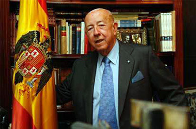 Jose-Utrera-Molina