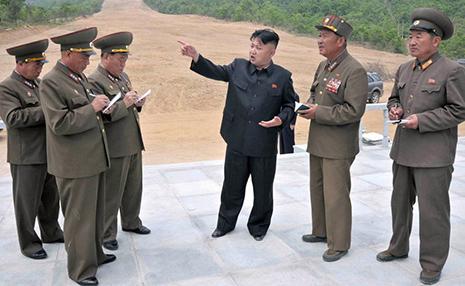 Kim-Jong-un-militares-corea-norte