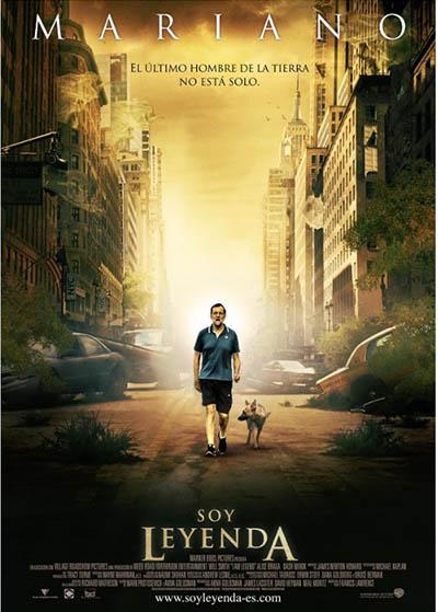 Mariano-Rajoy-soy-leyenda