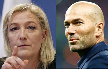 Marine_Le_Pen_Zidane