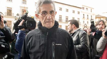 Padre-Ramon-Martinez