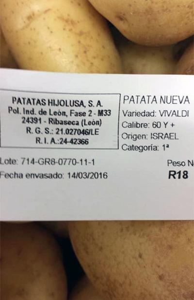 Patatas-israel-mercadona
