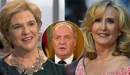 Pilar-rahola-nieves-herrero-juan-carlos-I