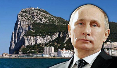 Vladimir-Putin-gibraltar