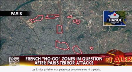 barrios-musulmanes-paris-francia