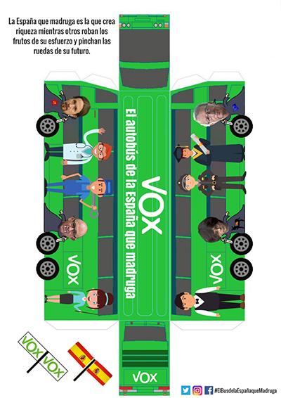 bus-vox