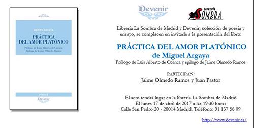 cartel-libro-migual-argaya-Practica-amor-platonico