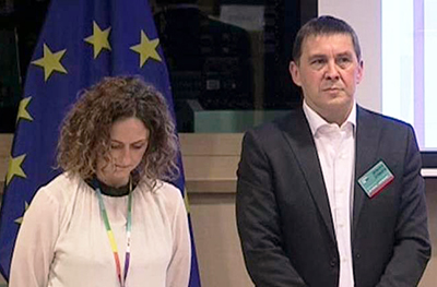 etarra-Arnaldo-otegi-parlamento-europeo