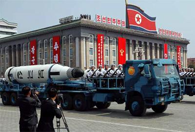 marcha-militar-corea-norte