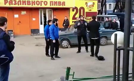 paliza-ruso-musulman-rusia