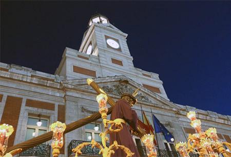 semana-santa-2016-en-madrid-gitanos