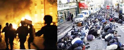 zonas-barrios-musulmanes-francia
