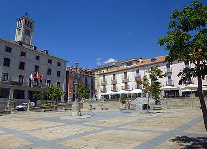 Ayuntamiento-San-Lorenzo-de-El-Escorial