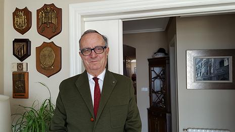 Carlos-Leon-Roch