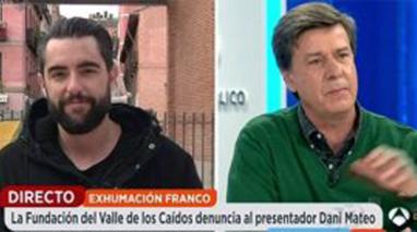 Dani-Mateo-Cayetano-Martinez-Irujo