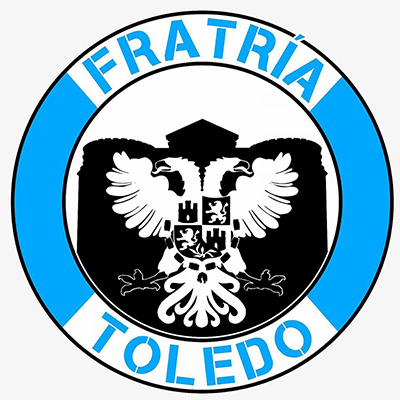 Fratria-Toledo
