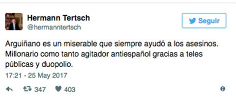 Hermann-Tertsch-twitter