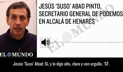 Jesus-Abad-Suso-Podemos-alcala