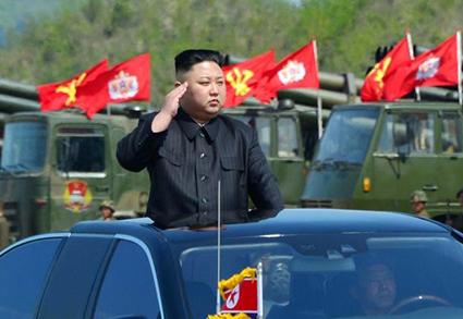 Kim-Jong-Un-lider-coreano